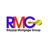 RAzone Mortgage Group