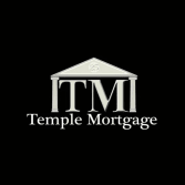 Temple Mortgage