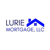 Lurie Mortgage, LLC
