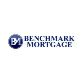 Benchmark Mortgage Omaha
