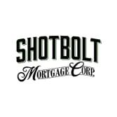 Shotbolt Mortgage Corporation