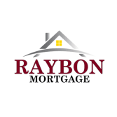 Raybon Mortgage