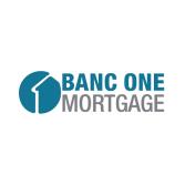 Banc One Mortgage