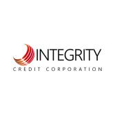 Integrity Credit Corporation