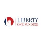 Liberty One Funding
