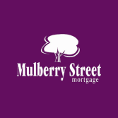 Mulberry Street Mortgage