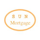 Sun Mortgage