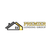Premier Lending Group