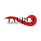 Taurus Mortgage Corporation