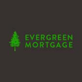 Evergreen Mortgage