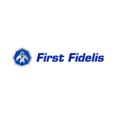 First Fidelis