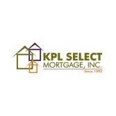 KPL Select Mortgage, Inc.