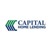 Capital Home Lending