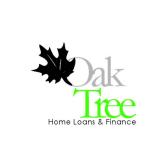 Oak Tree Home Loans and Finance Inc.