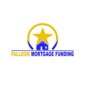 Falloon Mortgage Funding