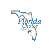 Florida Choice Mortgage Corp.