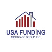 USA Funding Mortgage Group, Inc.