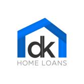 DK Home Loans