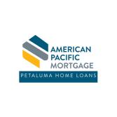 Petaluma Home Loans