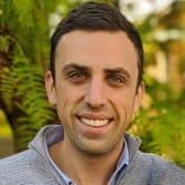Yosef Shapiro