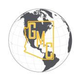 Goettl Mortgage Corporation