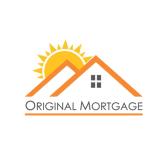 Original Mortgage