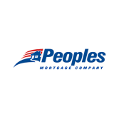 Peoples Mortgage Company - Jacksonville