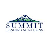 Summit Lending Solutions