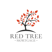 Red Tree Mortgage