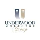 Underwood Mortgage Group