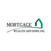 Mortgage Wealth Advisors