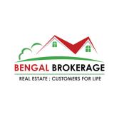 Bengal Mortgage
