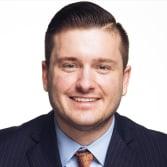 Jordan O'Brien