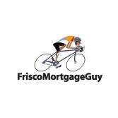 Frisco Mortgage Guy