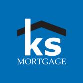 Kelly Stephens Mortgage