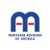 Mortgage Advisors Of America