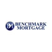 North Dallas Benchmark Mortgage