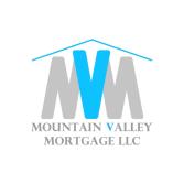 Mountain Valley Mortgage