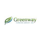 Greenway Funding Group, Inc. - Potomac