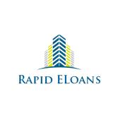 Rapid Eloans