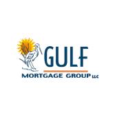 Gulf Mortgage Group, LLC
