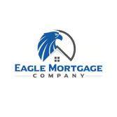 Eagle Mortgage Company