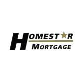 Homestar Mortgage
