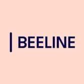 Beeline Loans, Inc.