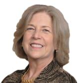 Janice Fowler