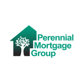 Perennial Mortgage Group