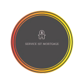 Service 1st Mortgage
