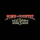 Town & Country Home Loans, Inc.