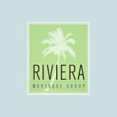 Riviera Mortgage Group
