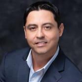 South Bay Equity Lending - Rudy Corona